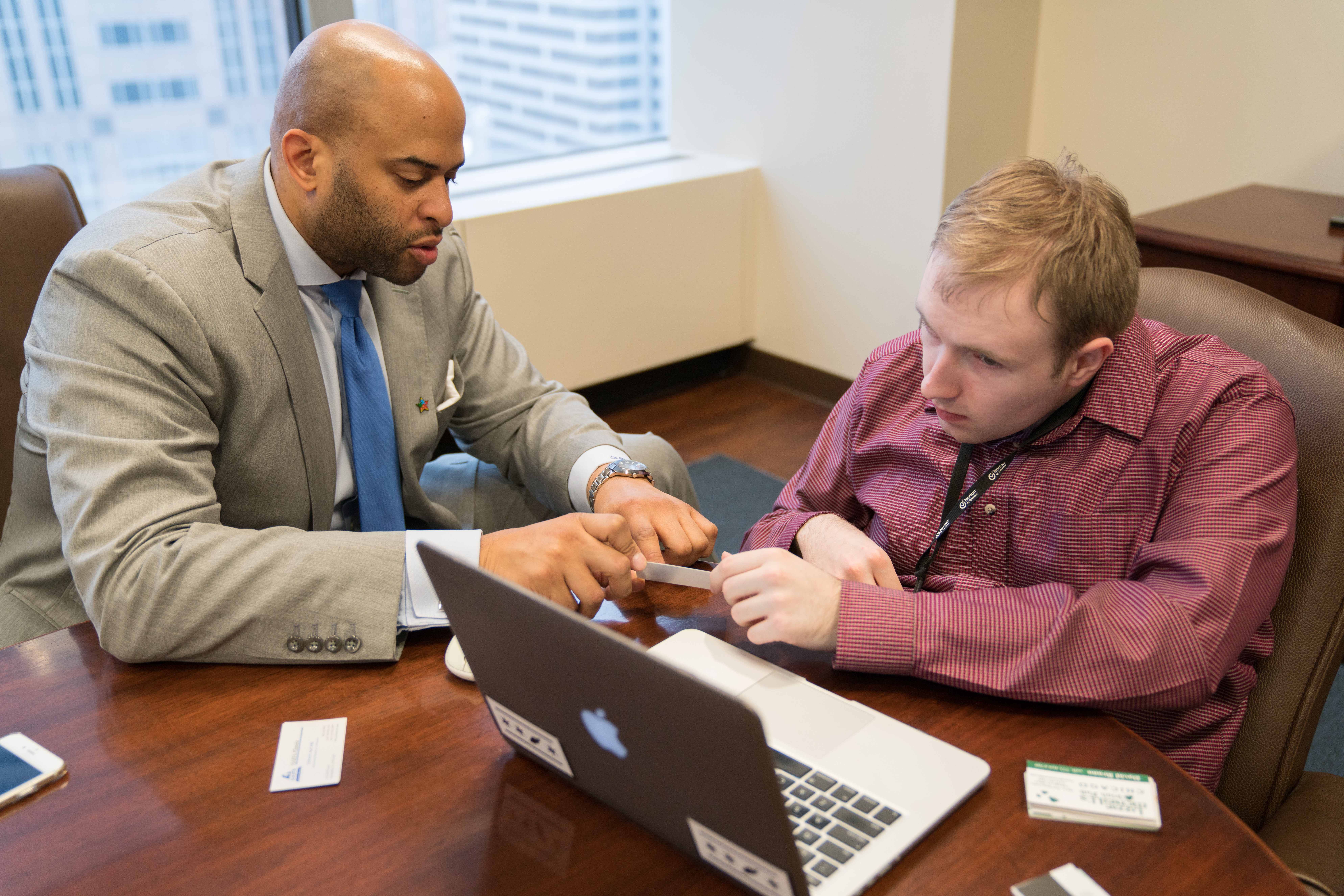Can Disability Help Your Bottom Line >> Teachability Job Matching Platform For People With Differing Abilities