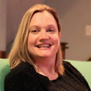 Cindy-Mongomery Teachability CEO Founder